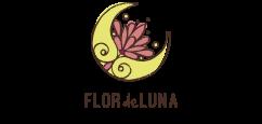 Flor de luna