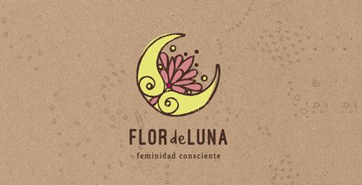 ¿Por qué es mejor el algodón para la ropa interior femenina  – Flor de luna 1289af837867